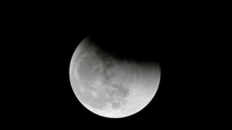 Longest lunar eclipse of the century is coming: What you need to know