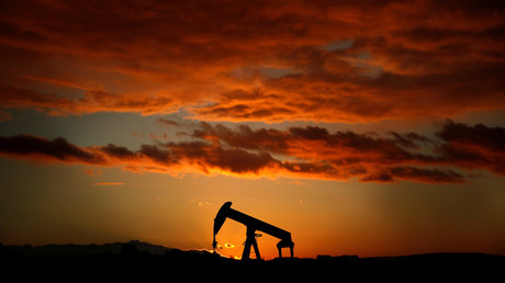 Regulation that could push oil to $200 & trigger global economic collapse