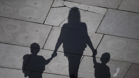 New Zealand fights family abuse with new paid domestic violence leave