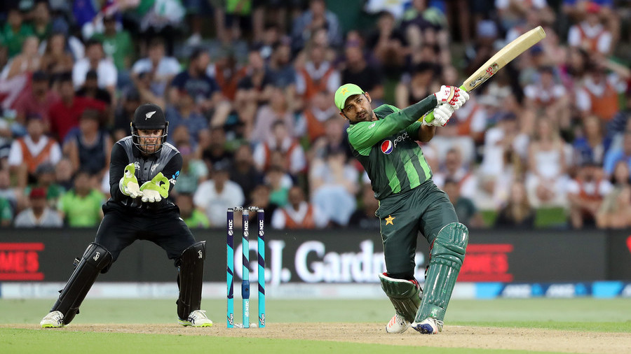 New Zealand cricket team rejects Pakistan tour over safety fears