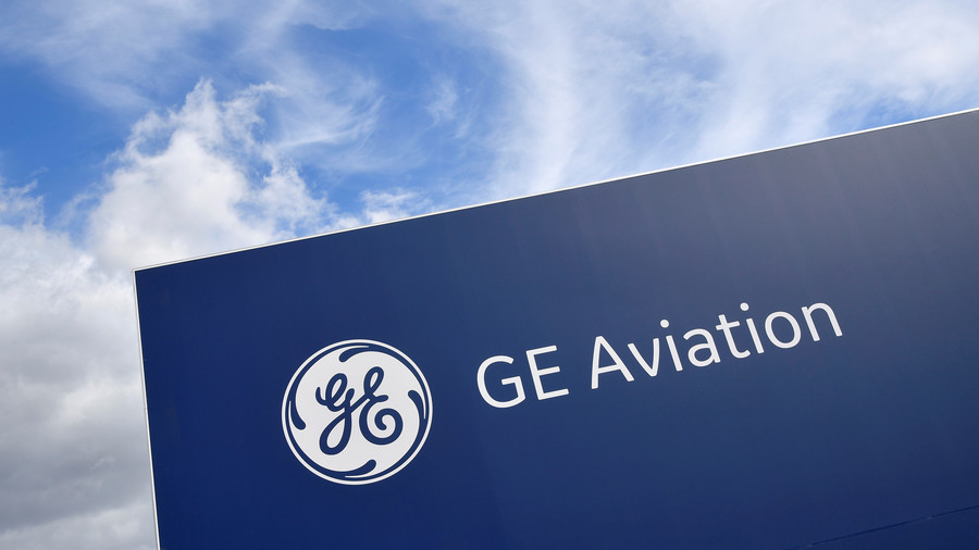 General Electric engineer charged with stealing trade secrets encrypted in sunset picture