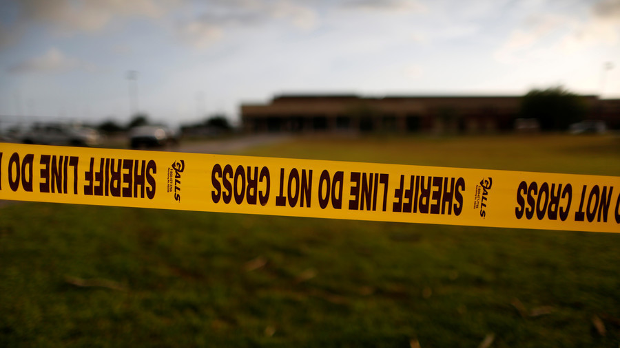 'Senseless act of violence': 2 killed, several injured in Philadelphia shooting