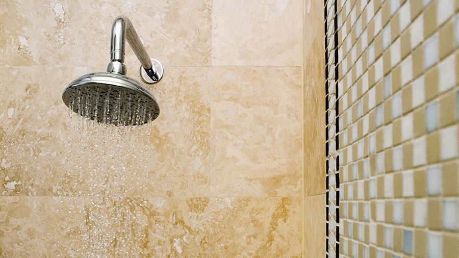 Man who filmed women in shower using cameras hidden in shampoo granted bail