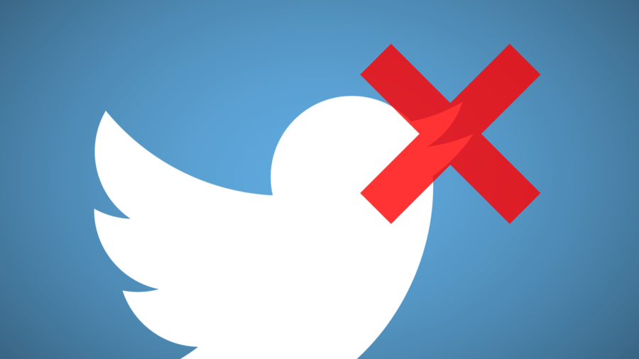Conservative Twitter voices say they are being attacked with malicious 'abusive speech' complaints