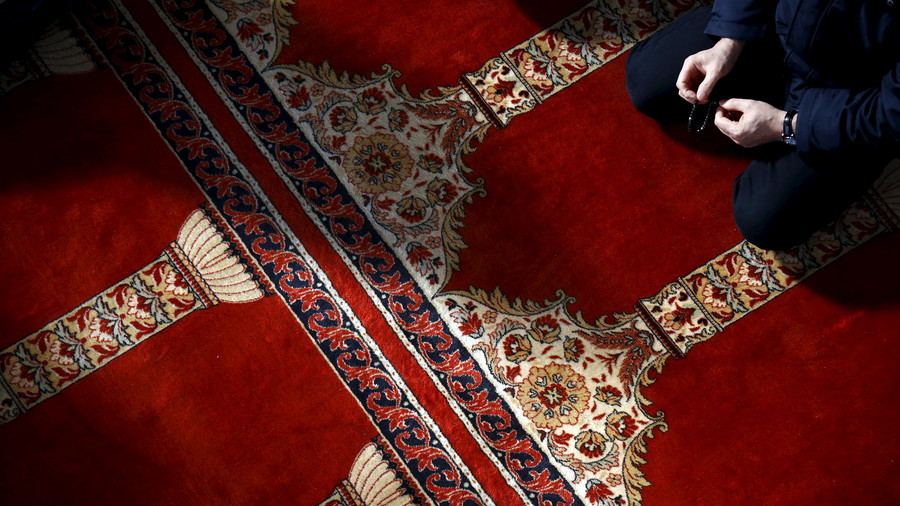 Australian politicians condemn call to ban Muslim migration