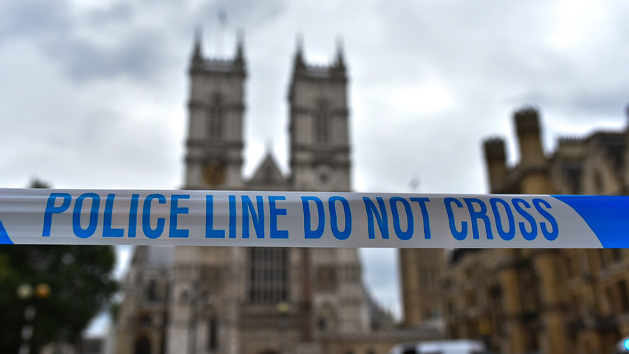 Westminster blues: Could the UK authorities do more to make citizens safe from terrorist attacks?