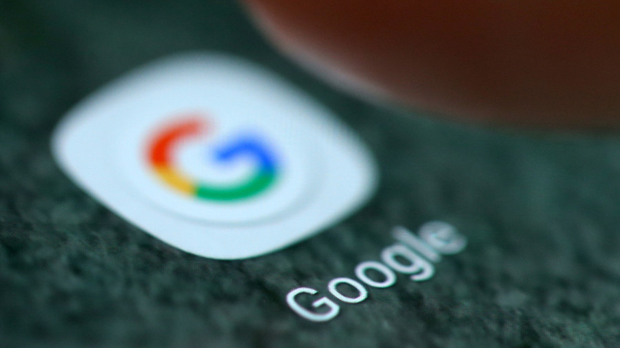 Yes, The Big G is following you: Google admits it tracks users when location history is turned off