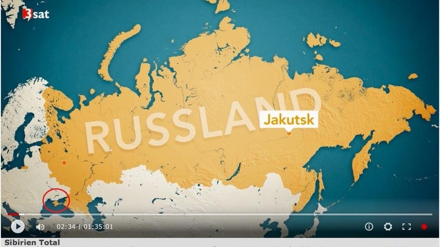 German broadcaster publishes map showing Crimea as part of ... on ukraine map, iran map, crimean war, charge of the light brigade, baltic sea, livadia palace, yugoslavia map, crimean peninsula map, sea of azov, black sea, bubonic plague, asia minor map, caucasus map, belarus map, yalta conference, tajikistan map, iberian peninsula map, soviet union map, russia map, lithuania map, golden horde, ural mountains, romania map, korea map, bithynia map, cuba map, england map, crimean tatars, slovenia map, europe map,