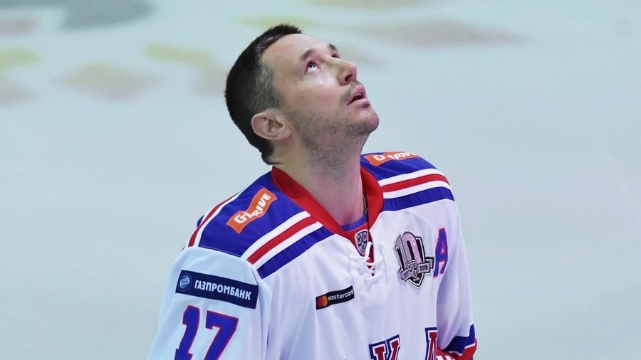 Will Ilya Kovalchuk Follow Path Of Jaromir Jagr To Make Successful
