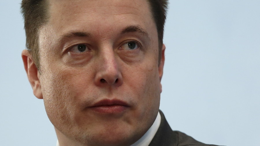 'Relax & be like FDR': HuffPost founder's advice to sleep-deprived Musk backfires