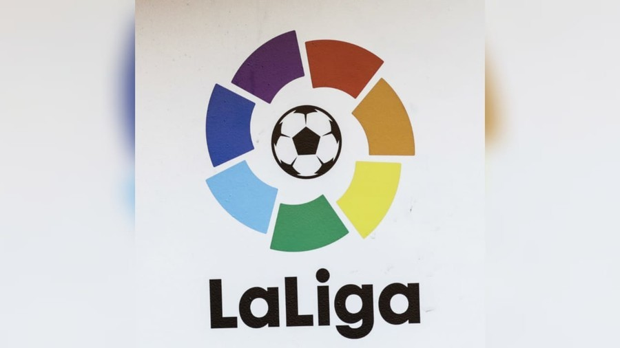 'That's enough': Spanish Footballers' Association chief voices opposition to La Liga games in US