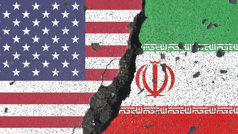 US deploys psychological warfare against Iran & its intl partners – Iranian FM
