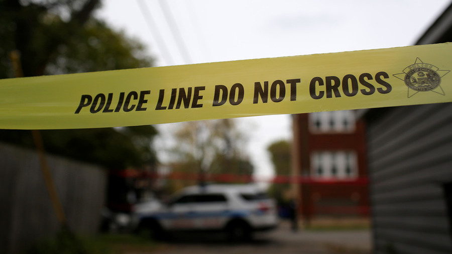 Chicago's 'predatory' funeral homes making a killing in US murder capital
