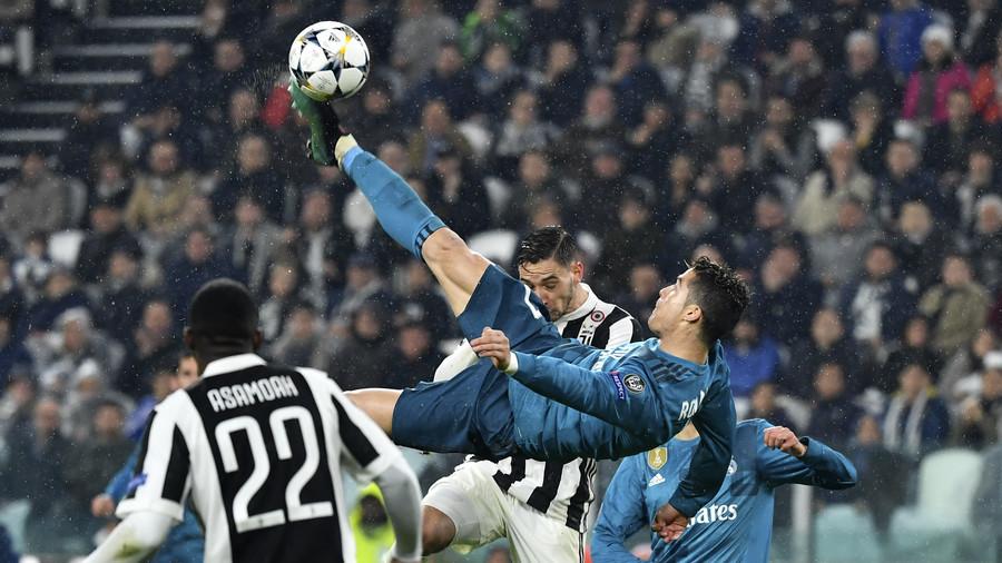 'No Ronaldo no problem' insists Real coach Lopetegui