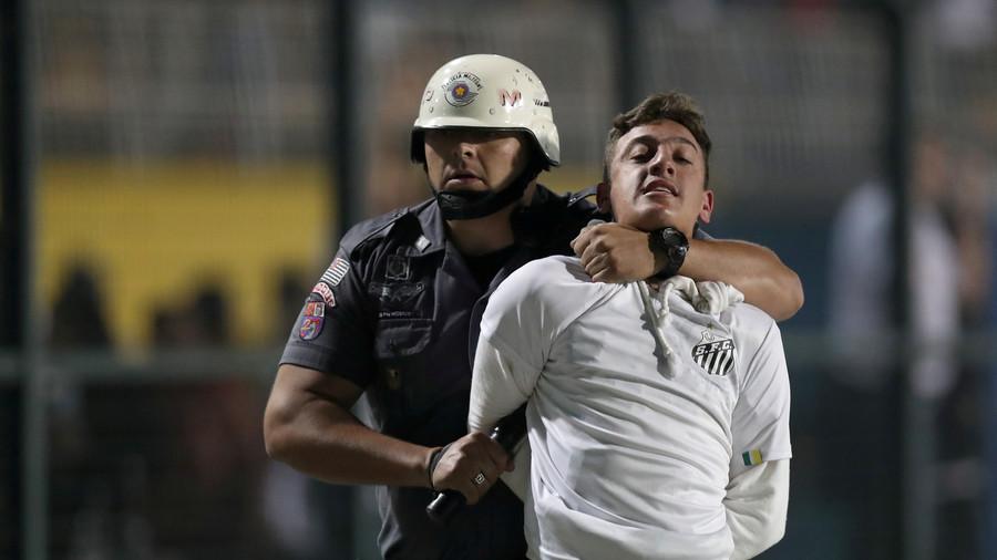 Image result for Copa Libertadores