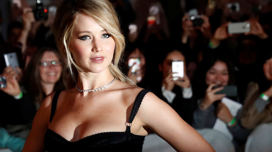 Hacker who leaked nude images of Jennifer Lawrence and Rihanna jailed