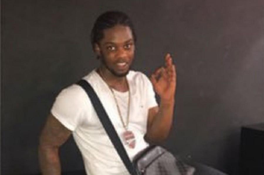 Drill rapper who blamed govt for surge in violent crime murdered in London