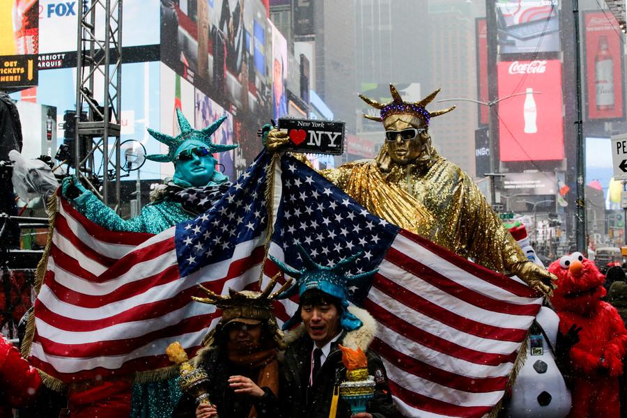 Who's the threat to US democracy? Sen. Murphy, Trump Jr. spar after Alex Jones ban