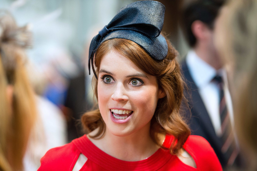 Royal grumble: Taxpayers to shell out £2mn for minor princess' wedding