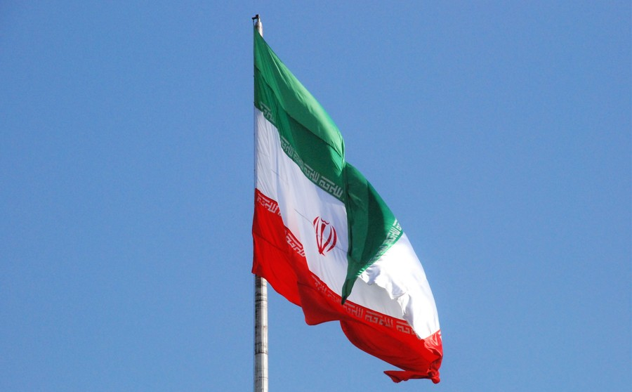 Iran arrested 'tens of spies' within government - minister