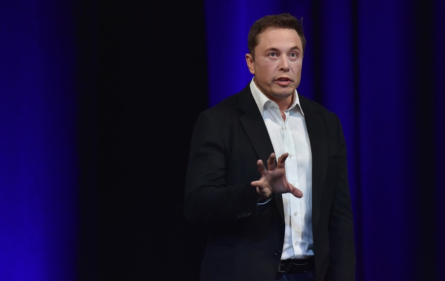Goldman predicts more trouble for Elon Musk as Germans prepare to challenge Tesla in e-car market