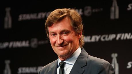 Will Ilya Kovalchuk follow path of Jaromir Jagr to make successful NHL comeback?