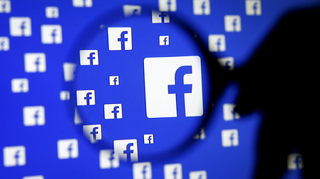 Facebook's 'sensitive political decisions' to be taken by think tanks