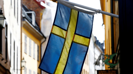 Democracy v meritocracy: Study reveals young Swedes want experts instead of elected govt officials