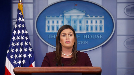 White House apologizes over wrong African-American jobs claim