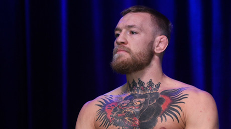 'Conor McGregor will retire if Khabib beats him' – MMA analyst Robin Black (VIDEO)