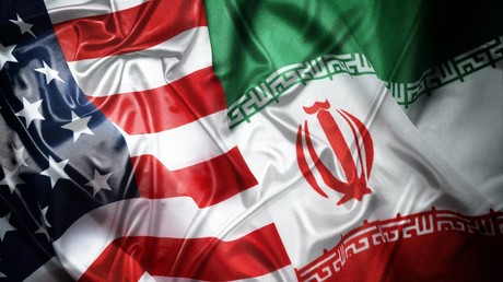 Legal battle between US and Iran opens at UN's highest court
