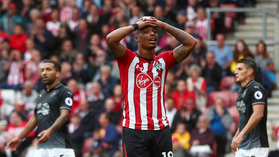 Premier League footballer hit with record £96K speeding fine