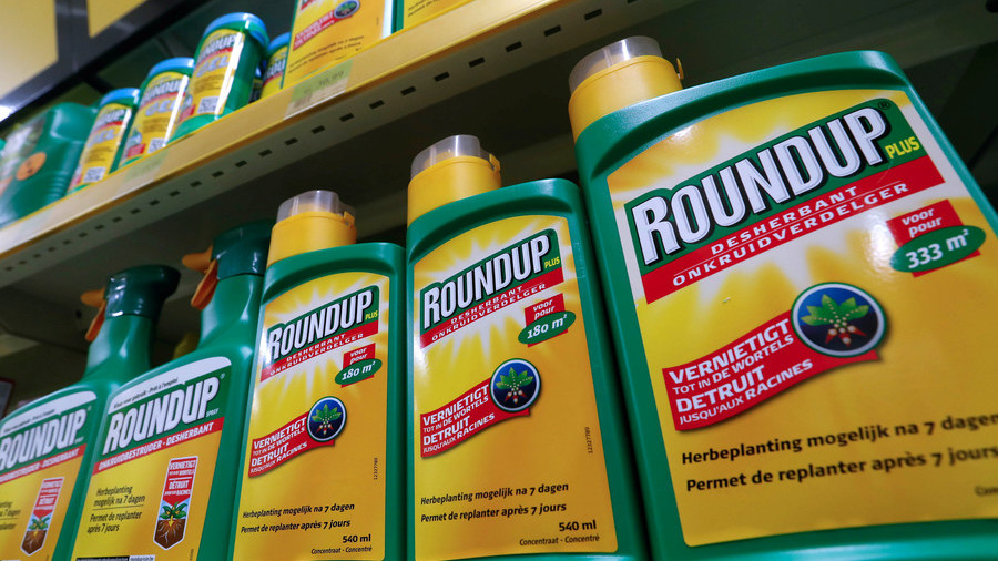 Bayer beware: US lawyers claim to have 'explosive' documents about Monsanto's activity in Europe
