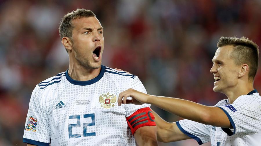 Mengenal UEFA Nation League, Kompetisi Baru Jeda Internasional