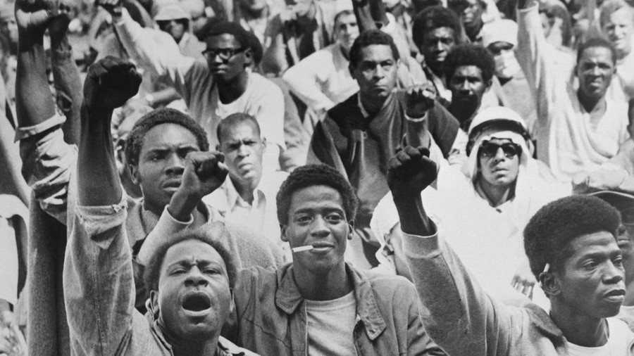 Attica revolt 47 years on: Why infamous prison revolt still matters