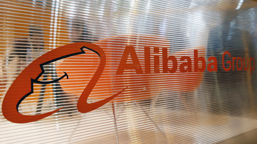 chinese e commerce juggernaut alibaba set to Ecommerce offers a cheaper and faster way to market in china  the marketing  juggernaut of alibaba, the chinese ecommerce company,  brands can set up  stores and have more control over their sales and supply chains.