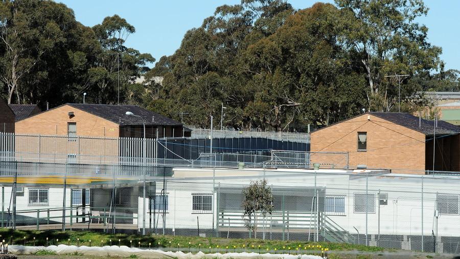 Fraud kingpin ran multi-million dollar ops from inside immigration detention center