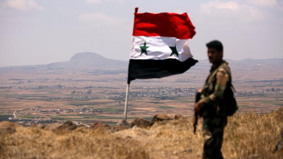 Russia to create humanitarian corridors in Idlib to prevent civilian casualties – Russian FM
