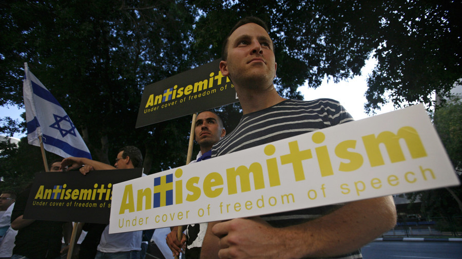 Swedish court outrages pro-Jewish groups by nixing deportation of Palestinian arsonist