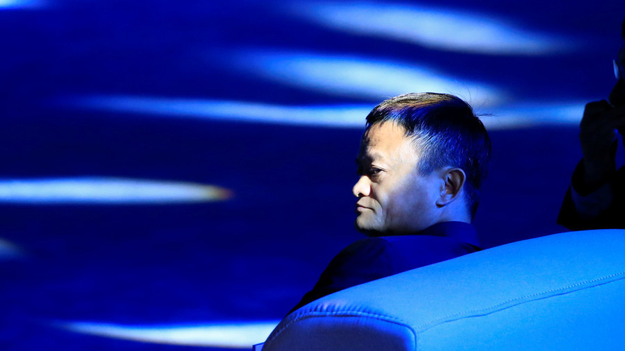 Alibaba to launch AI inference chip in 2019 | Articles | Chief Technology Officer
