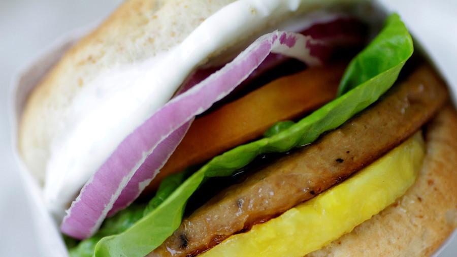 Meatless Mondays: Berkeley City Council to serve vegan-only food