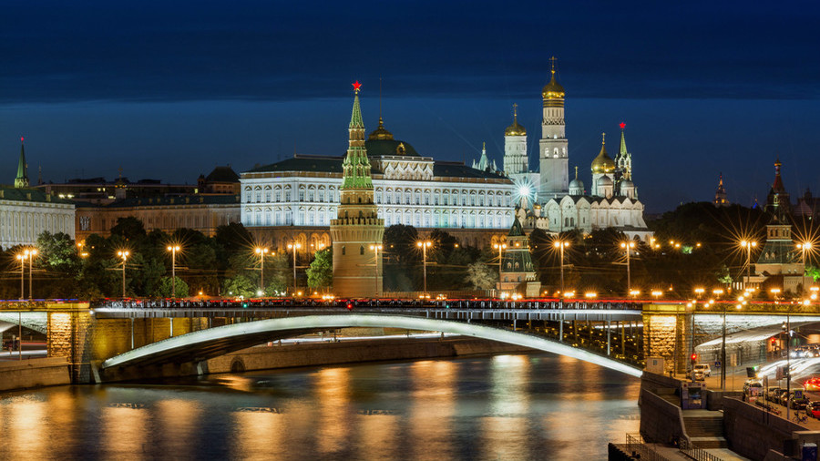 Russia can thrive without foreign loans in case of tougher sanctions – Finance Ministry