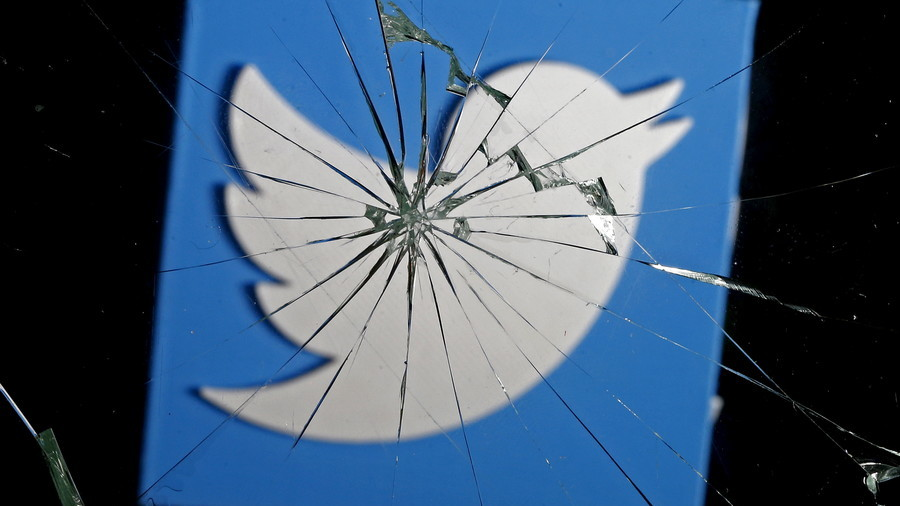 Twitter Bug May Have Sent Messages From 3 Million Users To Developers