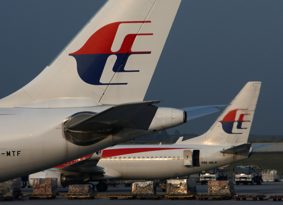Has this Google Maps sleuth actually found missing flight MH370 in Cambodia?