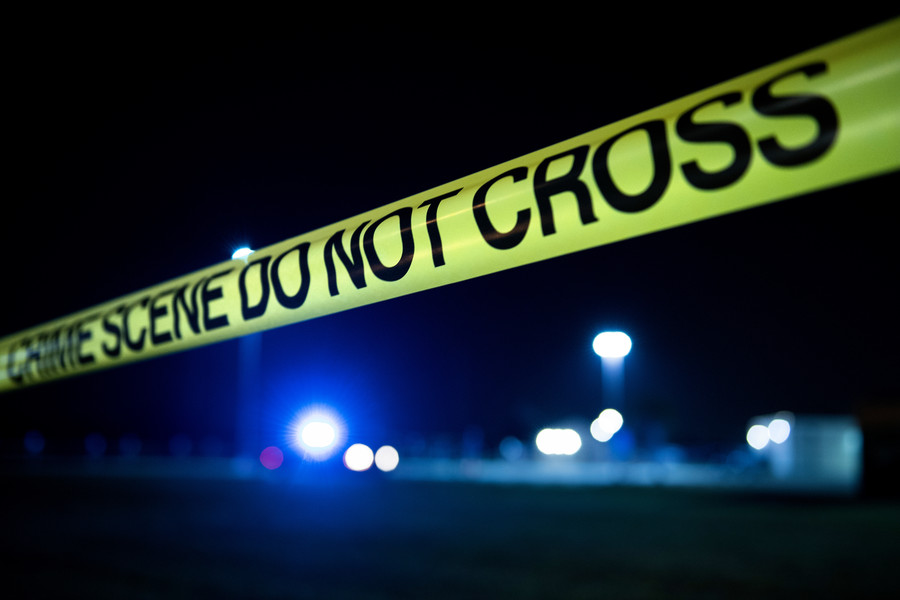 8yo girl among 5 injured in shooting at family wake in Syracuse, New York