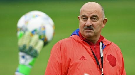 Russia's Cheryshev gets Puskas nomination for rocket against Croatia (VIDEO)