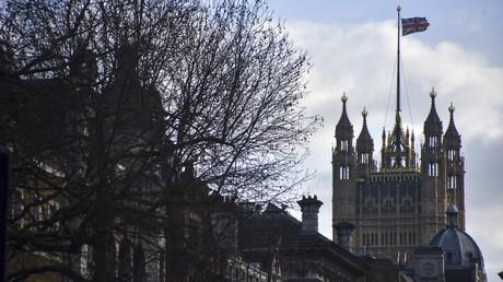A week in British politics: Corbyn, Salisbury and the welfare state (E244)