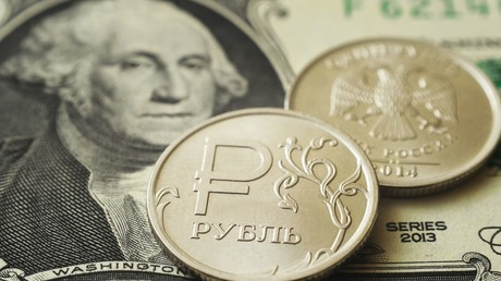 Russia can completely dump US dollar in 5 years – snr lawmaker