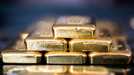 World's five most expensive precious metals