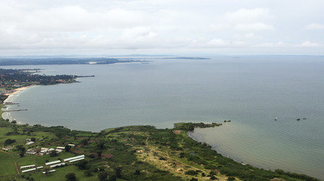 Over 200 feared dead after ferry sinks in Tanzania's Lake Victoria - govt